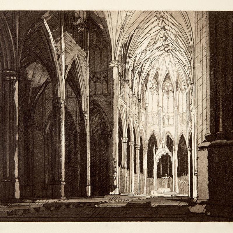 james_haggerty_cathedral_1_2